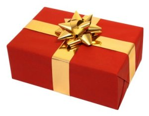 gifts2