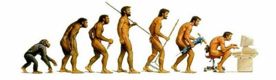 age of man1