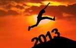 new year3