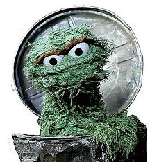 grouch1