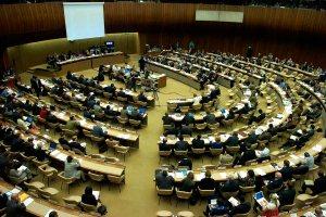 HUMAN RIGHT COUNCIL MYANMAR UN