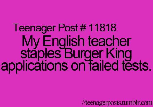english22