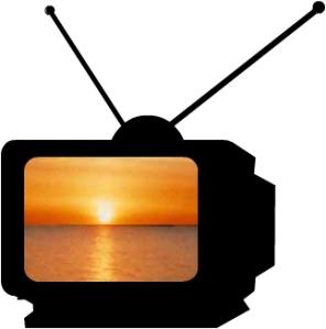 tv ad2