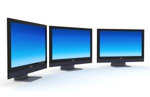 tv ad3