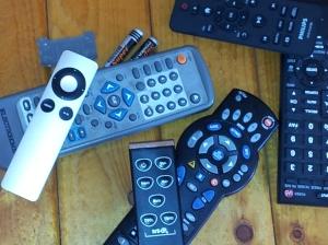 remotes1