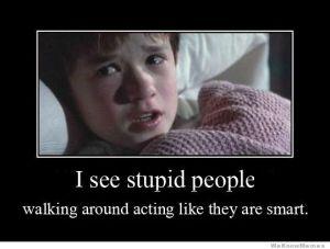 stupid3