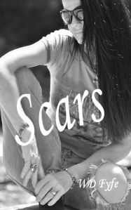 Scars 3