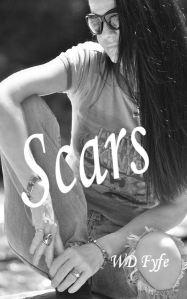Scars 3