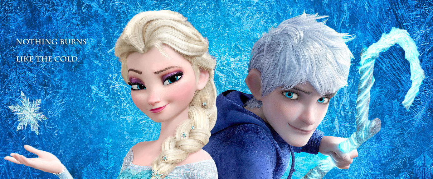 Elsa jack power couple wd fyfe this would establish elsa and jack as hollywoods newest power couple and would kick kim and kanye into the ditch they so richly deserve altavistaventures Choice Image