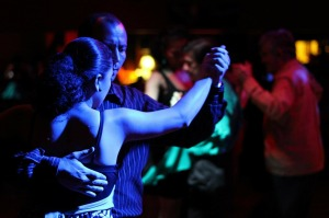 dance-238263_1280