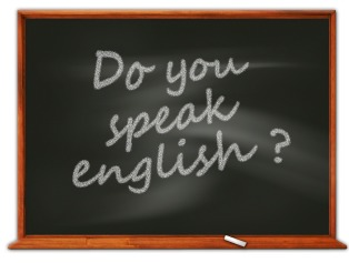 english-22