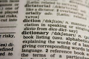 big-word