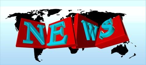 news-world