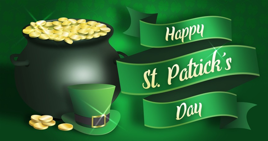 st-patricks-day-2130424_1920