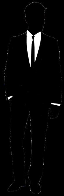 silhouette-1517089_1280