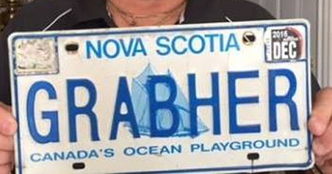 grabher-license-plate