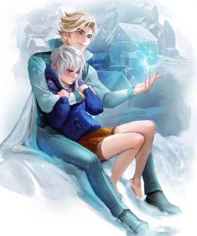 frost7